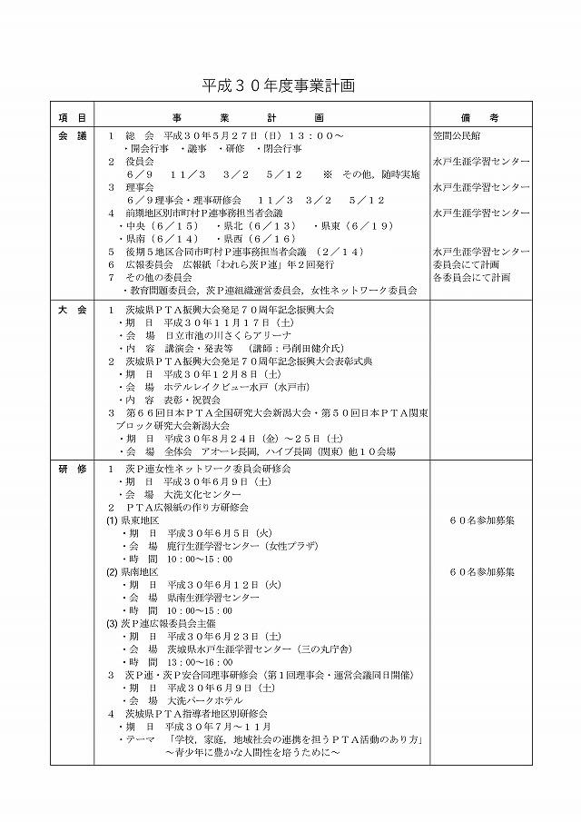 h30_jigyou_keikaku1