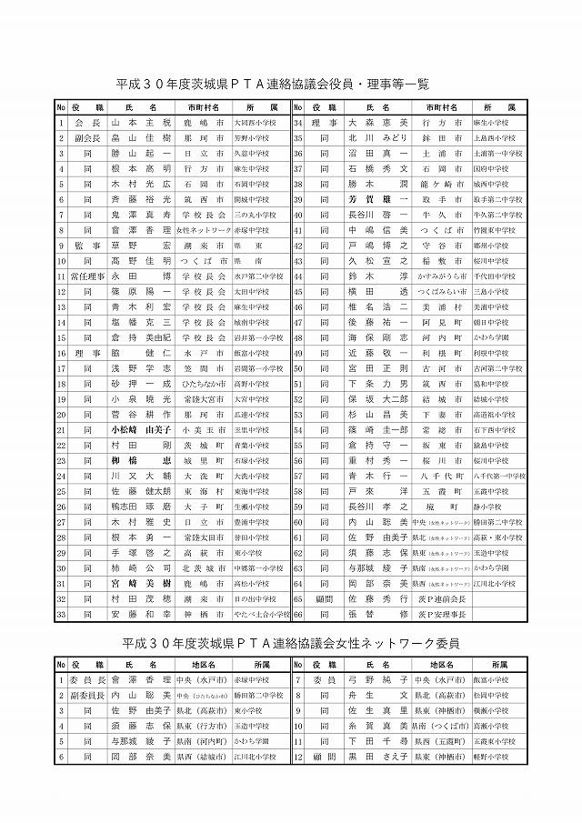h30_yakuin_riji
